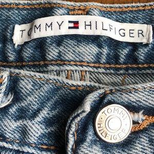 Vintage Tommy Hilfiger Jeans Size 6